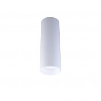 Точечный светильник Skarlat TH6802-200 WH