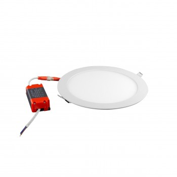 Точечный светильник Skarlat PC0018-14RD 18W 6000K