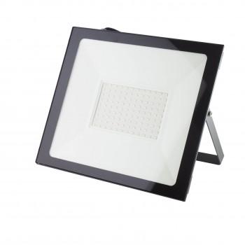 Уличный светильник Skarlat SP18-100W 6400K
