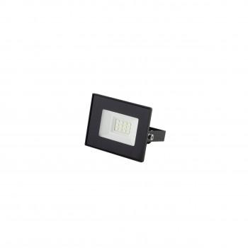 Уличный светильник Skarlat SP18-10W 6400K