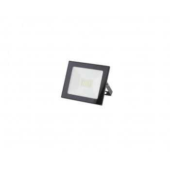 Уличный светильник Skarlat SP18-20W 6400K