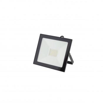 Уличный светильник Skarlat SP18-30W 6400K