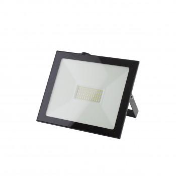 Уличный светильник Skarlat SP18-50W 6400K