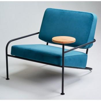 Кресло Jade