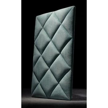 Мягкие дизайнерские стеновые панели - 4