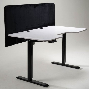Перегородки для столов