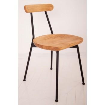 Обеденный стул Vabi
