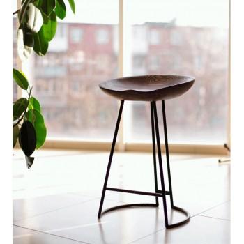 Полубарный стул Kolo Standart