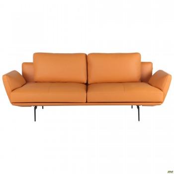 Диван Bruni Orange