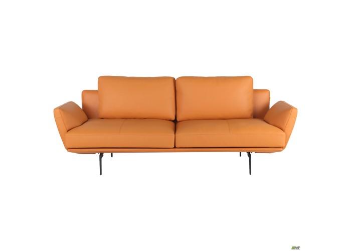 Диван Bruni Orange  1