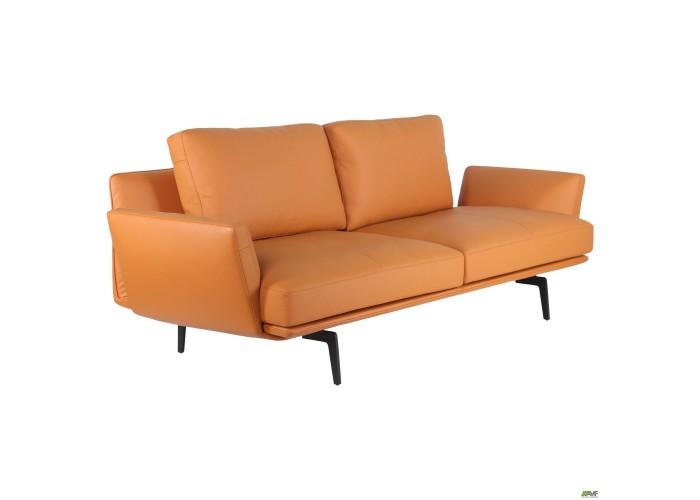 Диван Bruni Orange  2