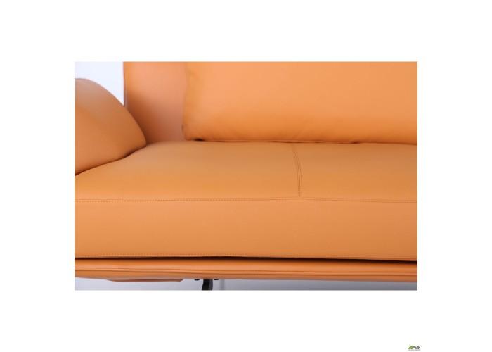 Диван Bruni Orange  11