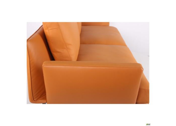 Диван Bruni Orange  12