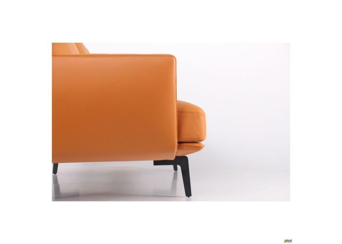 Диван Bruni Orange  13