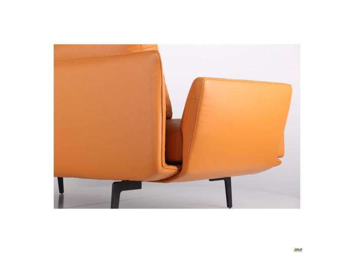 Диван Bruni Orange  14