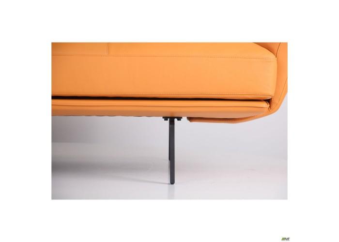 Диван Bruni Orange  15