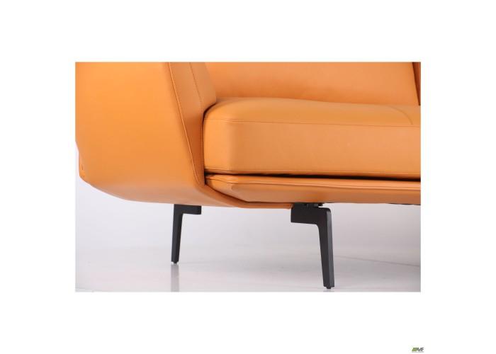 Диван Bruni Orange  16