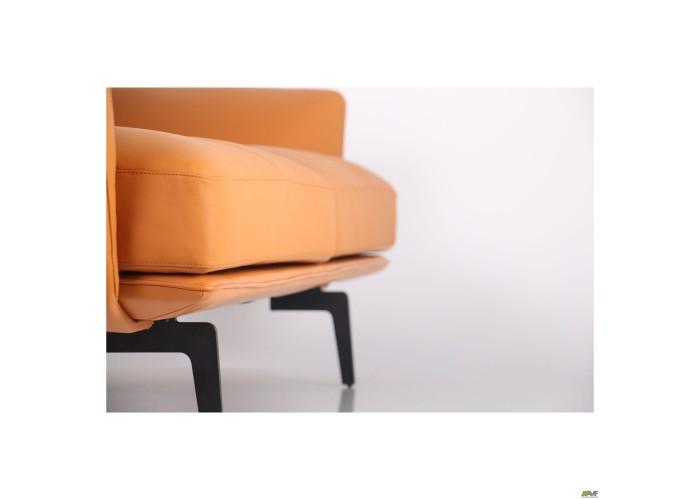 Диван Bruni Orange  17