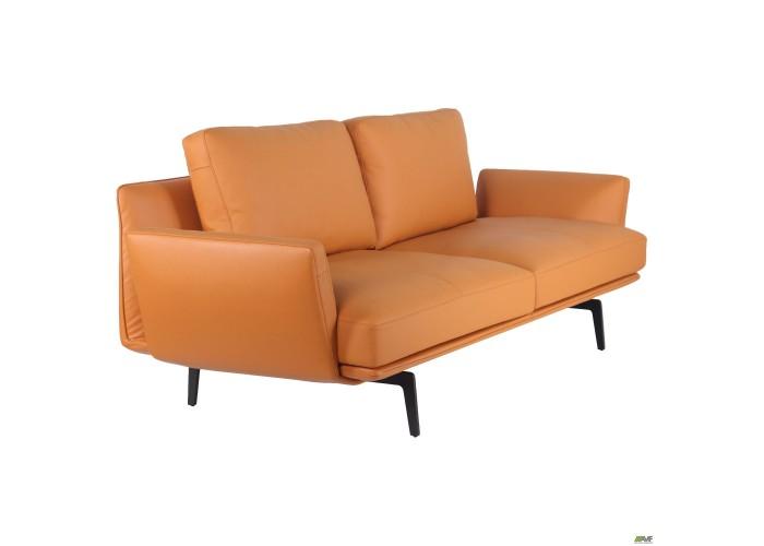 Диван Bruni Orange  3