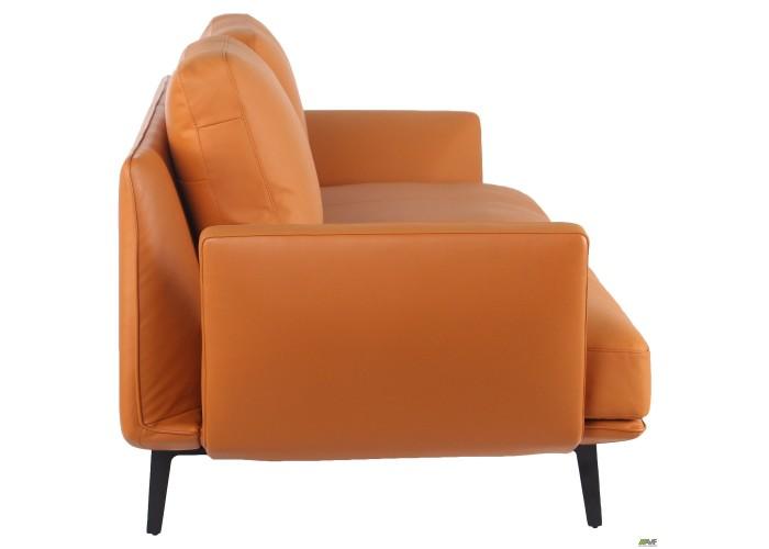 Диван Bruni Orange  4