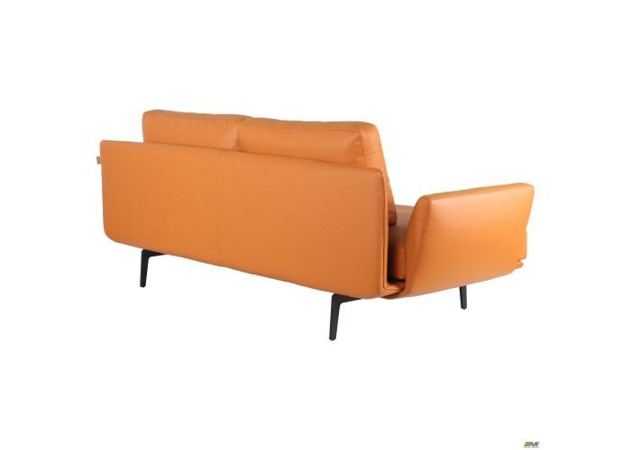 Диван Bruni Orange  5