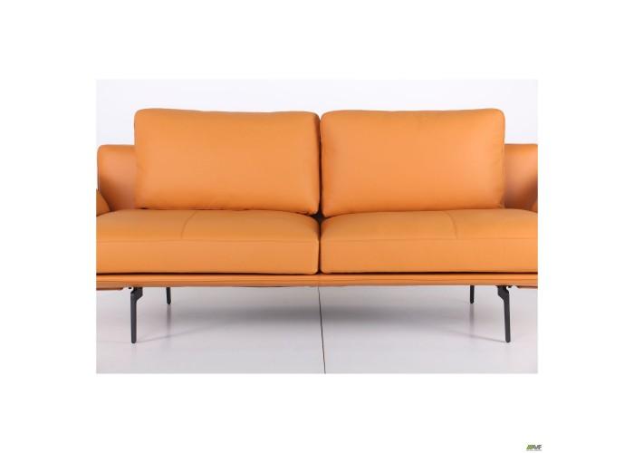 Диван Bruni Orange  6