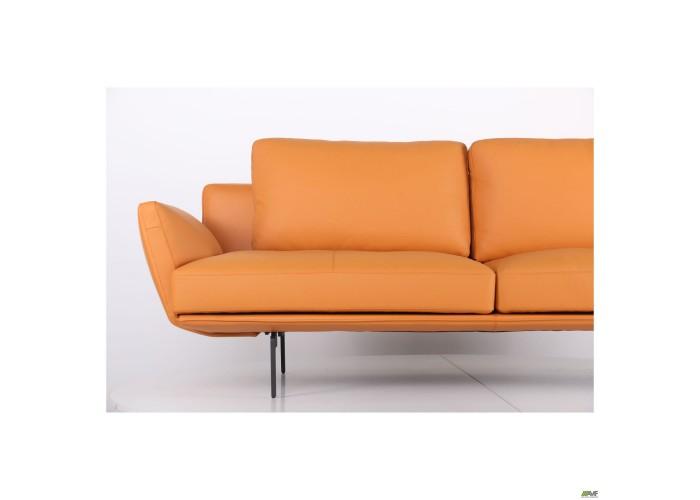 Диван Bruni Orange  7