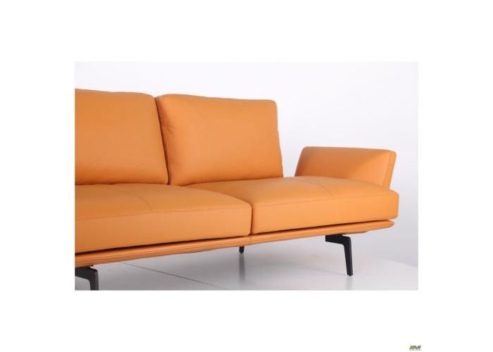 Диван Bruni Orange  8