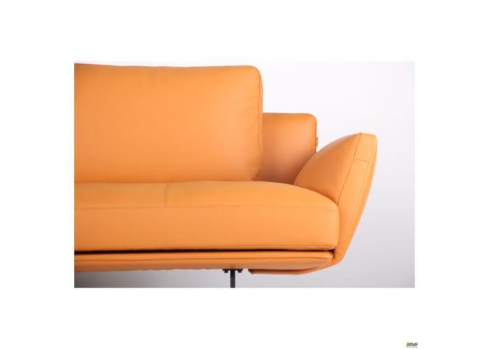 Диван Bruni Orange  9