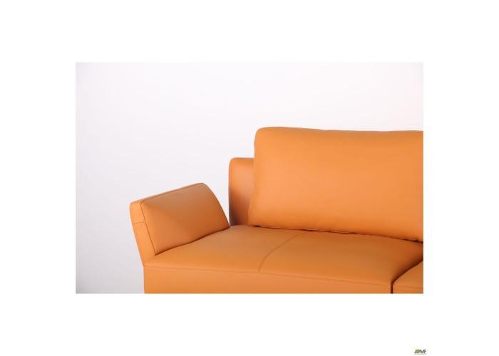Диван Bruni Orange  10