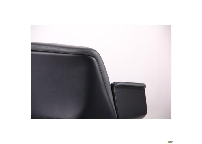 Диван Absolute Grey/Black  12