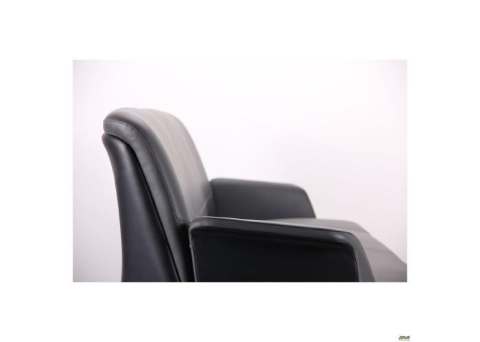 Диван Absolute Grey/Black  7