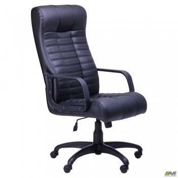 Кресло Атлантис Пластик Неаполь N-20