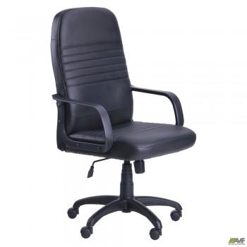 Кресло Чинция Пластик Неаполь N-20