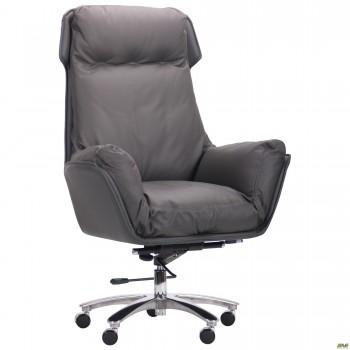 Кресло Wilson Grey