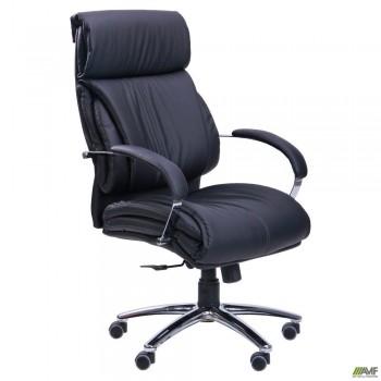 Кресло Аризона Anyfix Неаполь N-20
