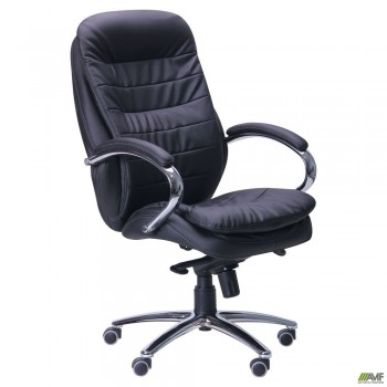 Кресло Валенсия HB Механизм MB Неаполь N-20