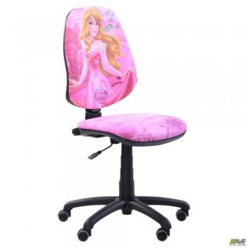 Кресло Поло 50 Дизайн Дисней Принцессы Аврора