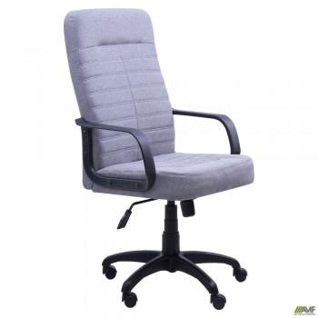 Кресло Ледли Пластик Сидней-05