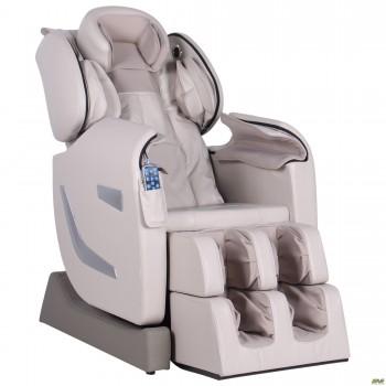 Кресло массажное Solaris Beige