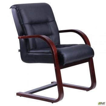 Кресло Роял CF вишня Неаполь N-20