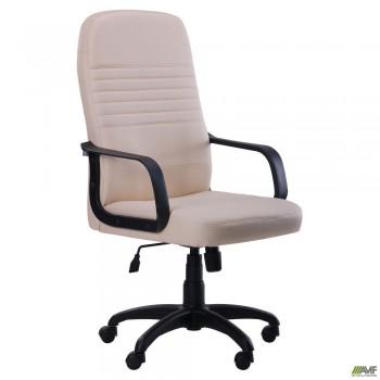 Кресло Чинция Пластик Неаполь N-17