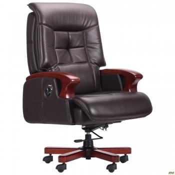 Кресло Arthur Brown