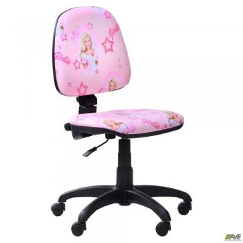 Кресло детское Пул Gierle