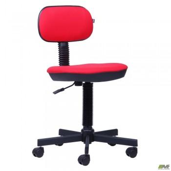 Кресло Логика А-28