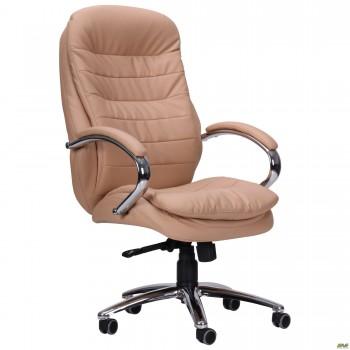 Кресло Валенсия HB Механизм ANYFIX Неаполь N-16