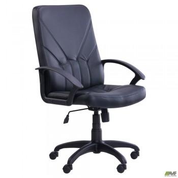Кресло Менеджер Пластик Неаполь N-20