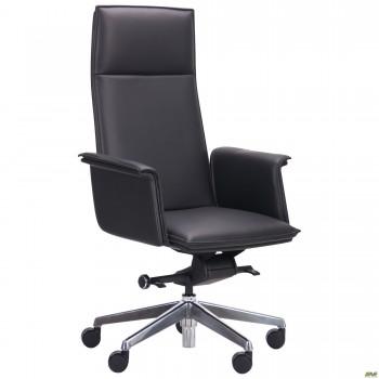 Кресло Pietro Black