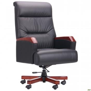 Кресло Ronald Black