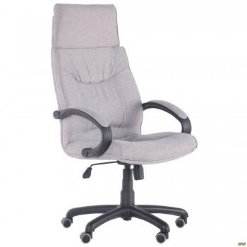 Кресло Нилон Сидней-05